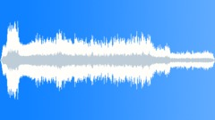 NEW YORK, BOAT - sound effect
