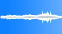 NEW YORK, CITY - sound effect