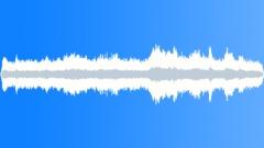 NEW YORK, PARK - sound effect