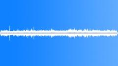 NEW YORK, RESTAURANT - sound effect
