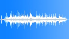 NEW YORK, SUBWAY - sound effect
