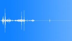 NEWSPAPER - sound effect