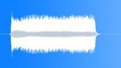 Stock Sound Effects of NOISEMAKER, DUCK HORN