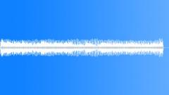NOISEMAKER, RATTLE - sound effect