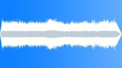 FISHING TRAWLER Sound Effect