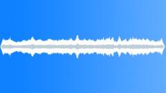 OCEAN, WAVES - sound effect