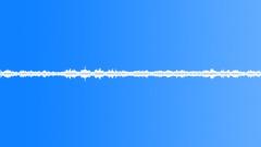 OCEAN, WAVES Sound Effect