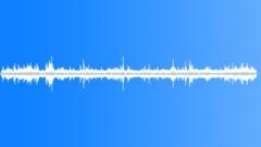 OFFICE, MEDIUM Sound Effect