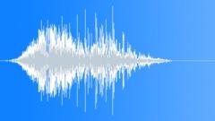 OGRE, GRUNT - sound effect