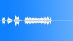 ORGAN Sound Effect