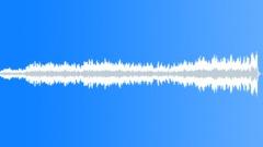 MUSIC, urut Äänitehoste