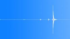 ORGAN, LID - sound effect