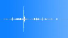PAPER Sound Effect