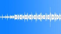 PAINT, BRUSH - sound effect
