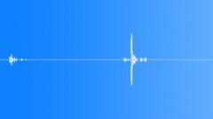 PARKING METER - sound effect