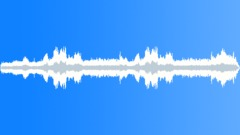 PARKING LOT Sound Effect