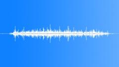 PEEL, TAPE Sound Effect