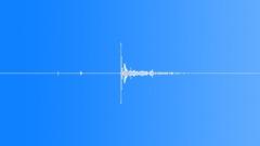 PENCIL, BREAK - sound effect