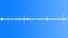 PETANQUE - sound effect