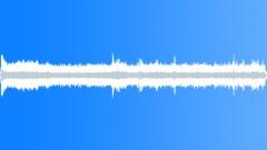 PERU, MARKET - sound effect