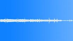 PHOTOCOPIER - sound effect