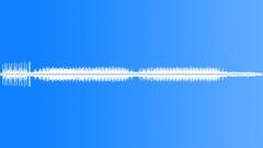 Kopiokoneen Äänitehoste