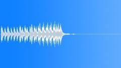 PIANO, COMEDY Sound Effect