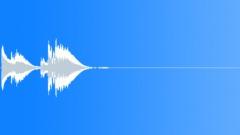 PIANO, COMEDY - sound effect