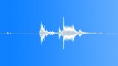 PINBALL MACHINE Sound Effect