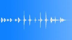 PINBALL MACHINE - sound effect
