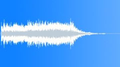 PNEUMATIC, DOOR Sound Effect