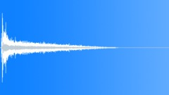 PNEUMATIC, DOOR - sound effect