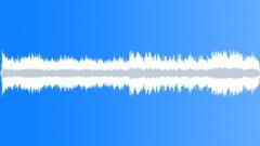 POLAND, CHURCH - sound effect