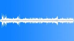 POLAND, MARKET - sound effect