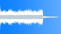 POLISHING WHEEL Sound Effect