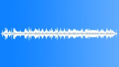 POOL, BILLIARDS Sound Effect