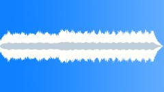 POLISHER, ELECTRIC - sound effect
