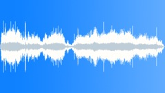 PORTUGAL, TRAM - sound effect