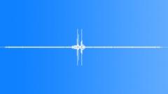 POSTAGE METER - sound effect