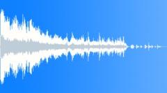POT, DROP Sound Effect