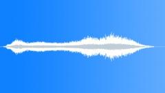 POUR, SAND - sound effect