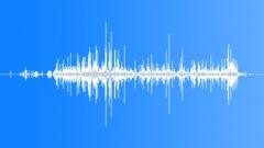 POUR, TEA - sound effect