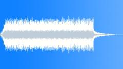 POWER WASHER - sound effect
