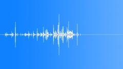 POUR, LIQUOR - sound effect