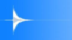 PRISON, DOOR, WINDOW Sound Effect