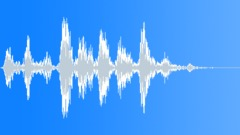 comic 10 - sound effect