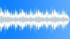 PROPELLER - sound effect