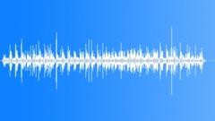 PUMP, AIR - sound effect