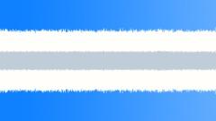 RADIO, NOISE Sound Effect