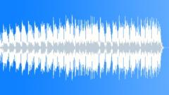 Stock Music of Endless Horizons